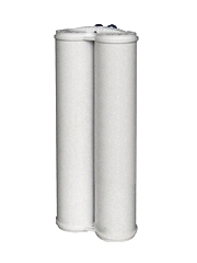 HP-PACK 10 - Replacement for Millipore Q-Gard Filters