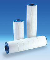 Flow-Max Filter Cartridges