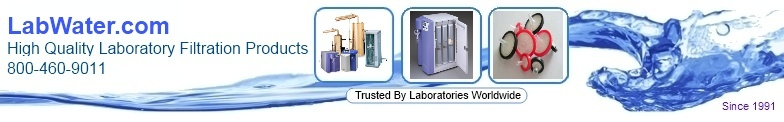 barnstead easypure ii - how select right model for your application easypure laboratory grade water perfect mix simplicityhigh purity cost. easypure systems