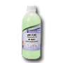 Hanna pH Tecnical Grade Buffers