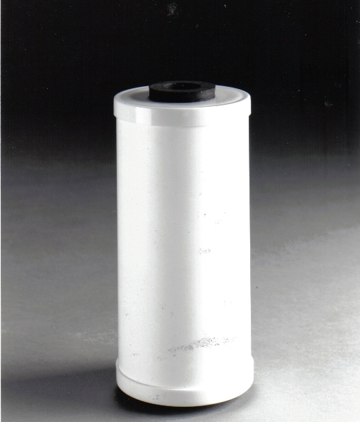 EC10B1 Refilable Filter Cartridge
