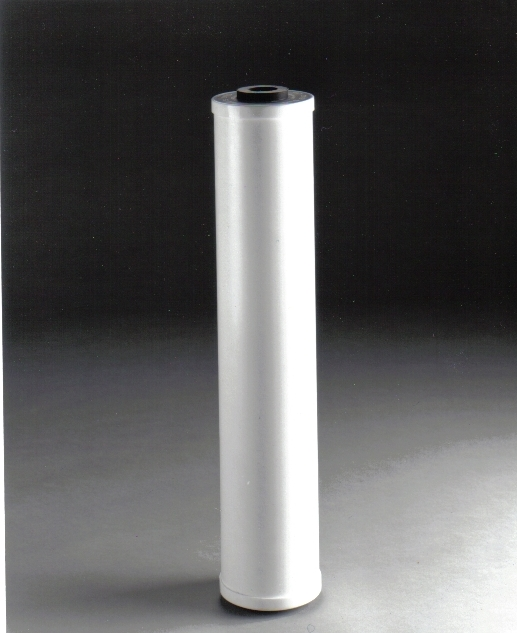 EC20B1 Refilable Filter Cartridge