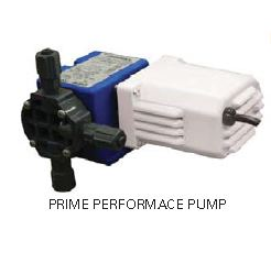 100-015 115 (-B) Chem-Tech Prime Performance Feed Pump