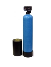 Fleck Iron Filters - Manganese Greensand - Rotten Egg Smell