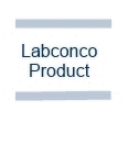 Discontinued LabConco Products
