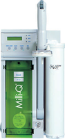 Filters for Millipore Milli-Q Biocel Water Systems