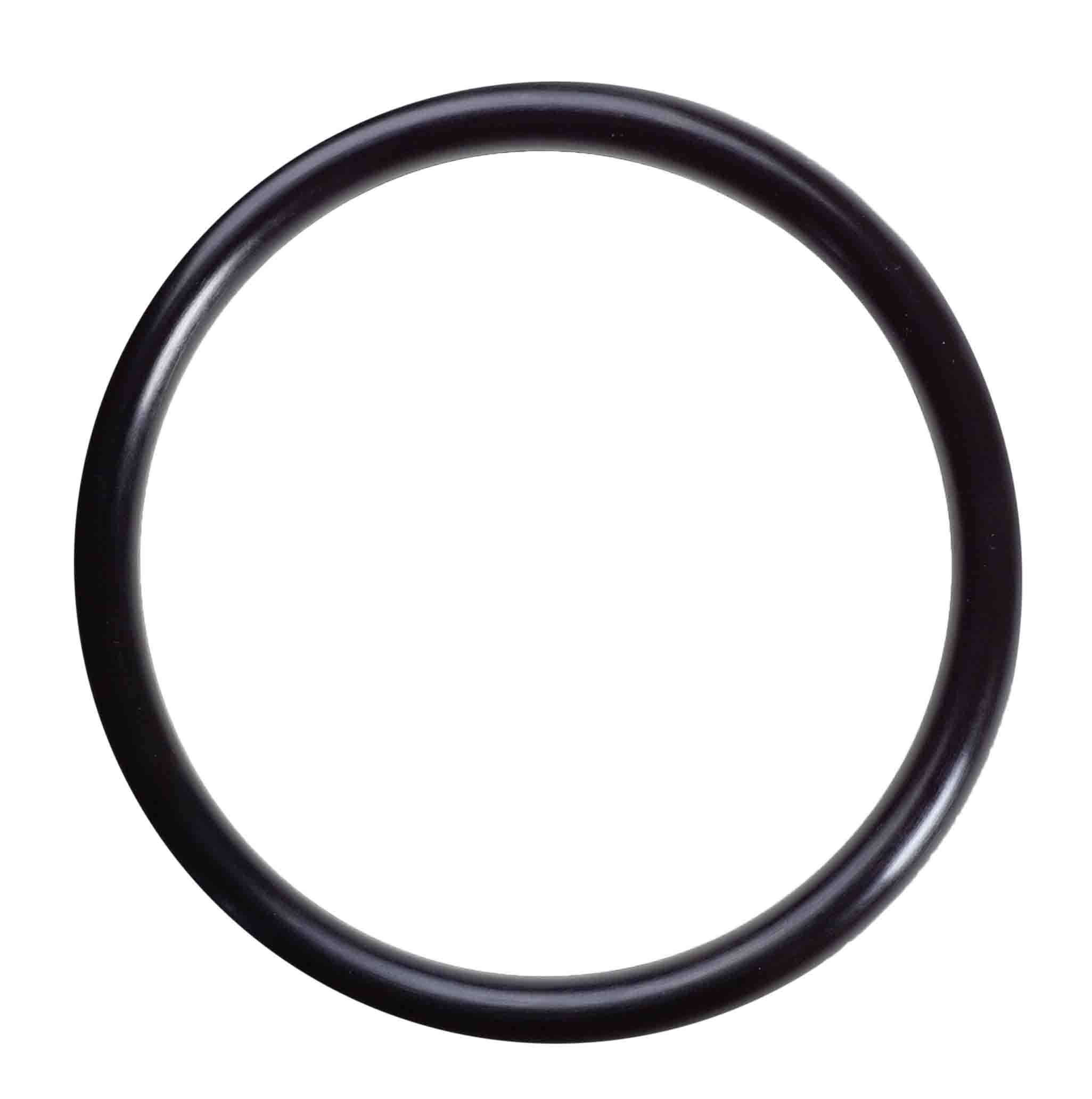 O-RING 4.190IDX.139 EPR 50
